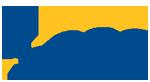 Sesc Piauí Logo